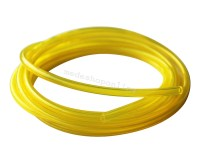 50Foot Tygon Petrol Fuel Gas Line Pipe Hose For Trimmer ...