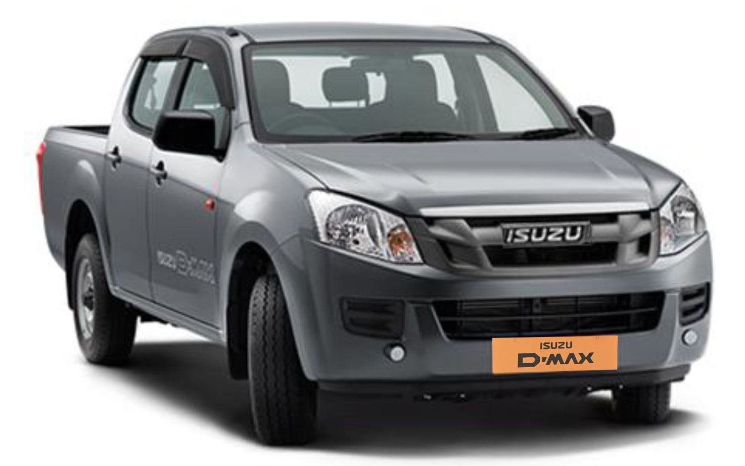 Cars Price Mahavir Isuzu Cars Price And Specifications Of Isuzu D Max