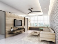 5 Wonderful Minimalist Designs in Malaysian Homes