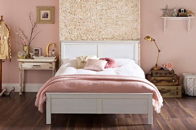 4 Beautiful Dusty Rose Designs You Will Enjoy and Love  Gawin
