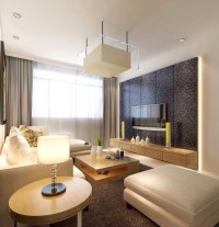 5 Beautiful Living Room Designs by Singaporean Contractors