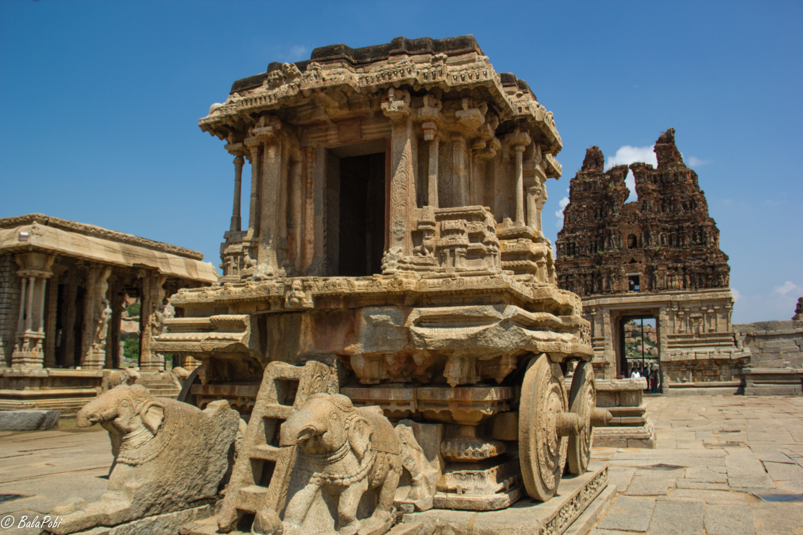 Ooty Hd Wallpapers Group Of Monuments At Hampi Gounesco Go Unesco