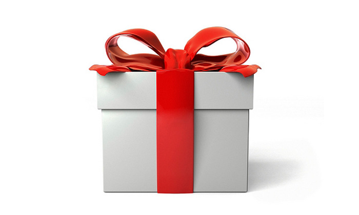 Dos and don\u0027ts of corporate gift giving Human Resources Online