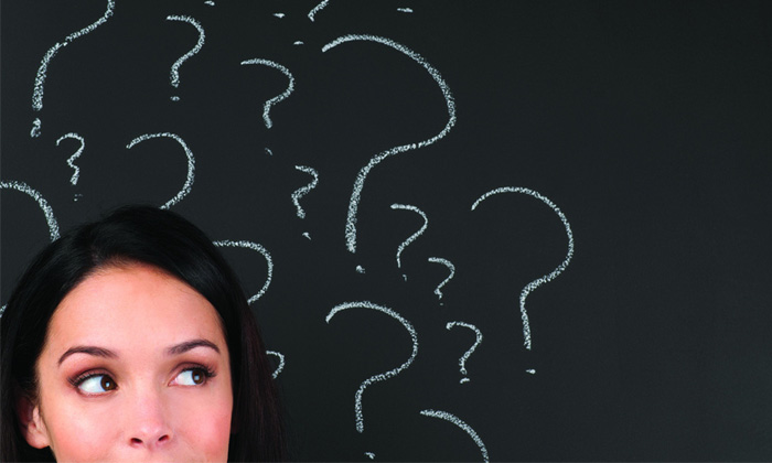 10 funny interview questions Human Resources Online
