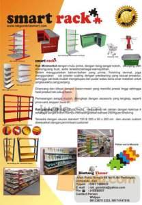 Sprei Murah Dan Rak Minimarket Di Bali Harga Grosir Harga Promosi