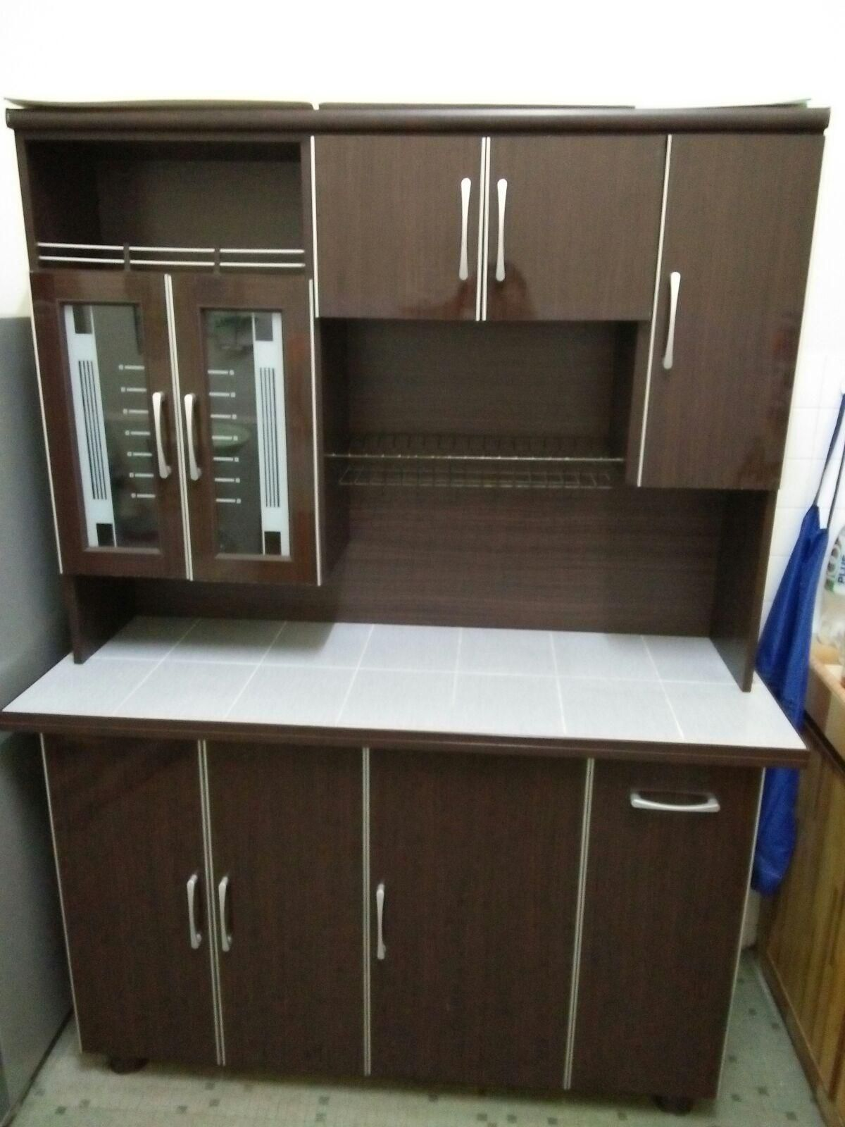 Movable Kitchen Cabinets Portable Kitchen Cabinet Secondhand My