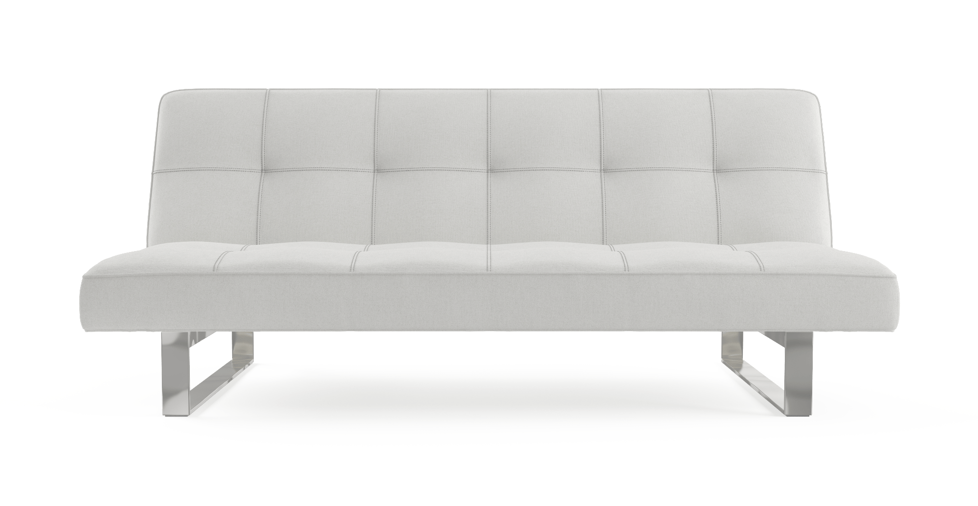 Freedom Furniture Couches Freedom Doze Sofa Bed Review Brokeasshome