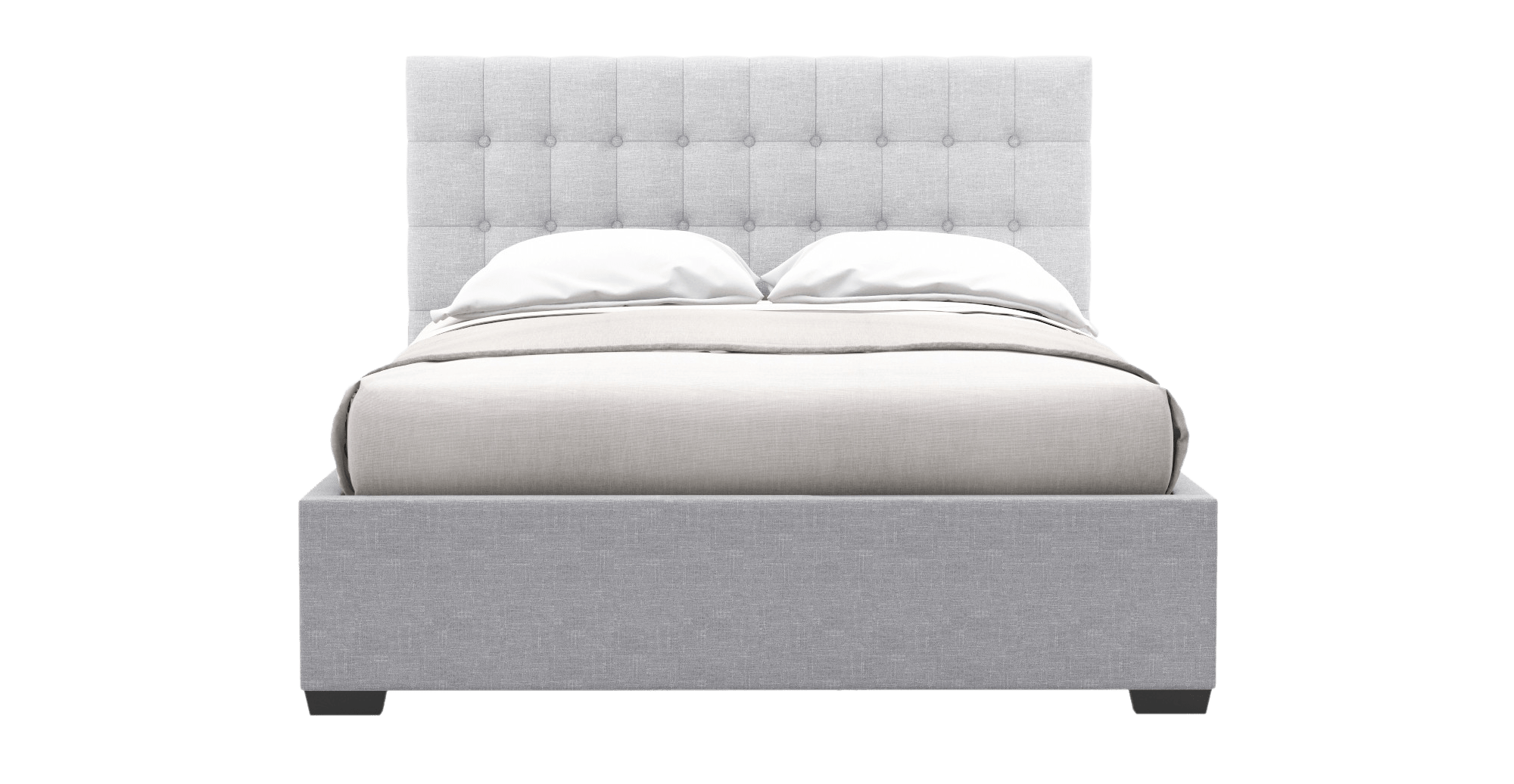 Gas Lift Queen Beds Buy Leia Gas Lift Queen Size Bed Frame Online In Australia