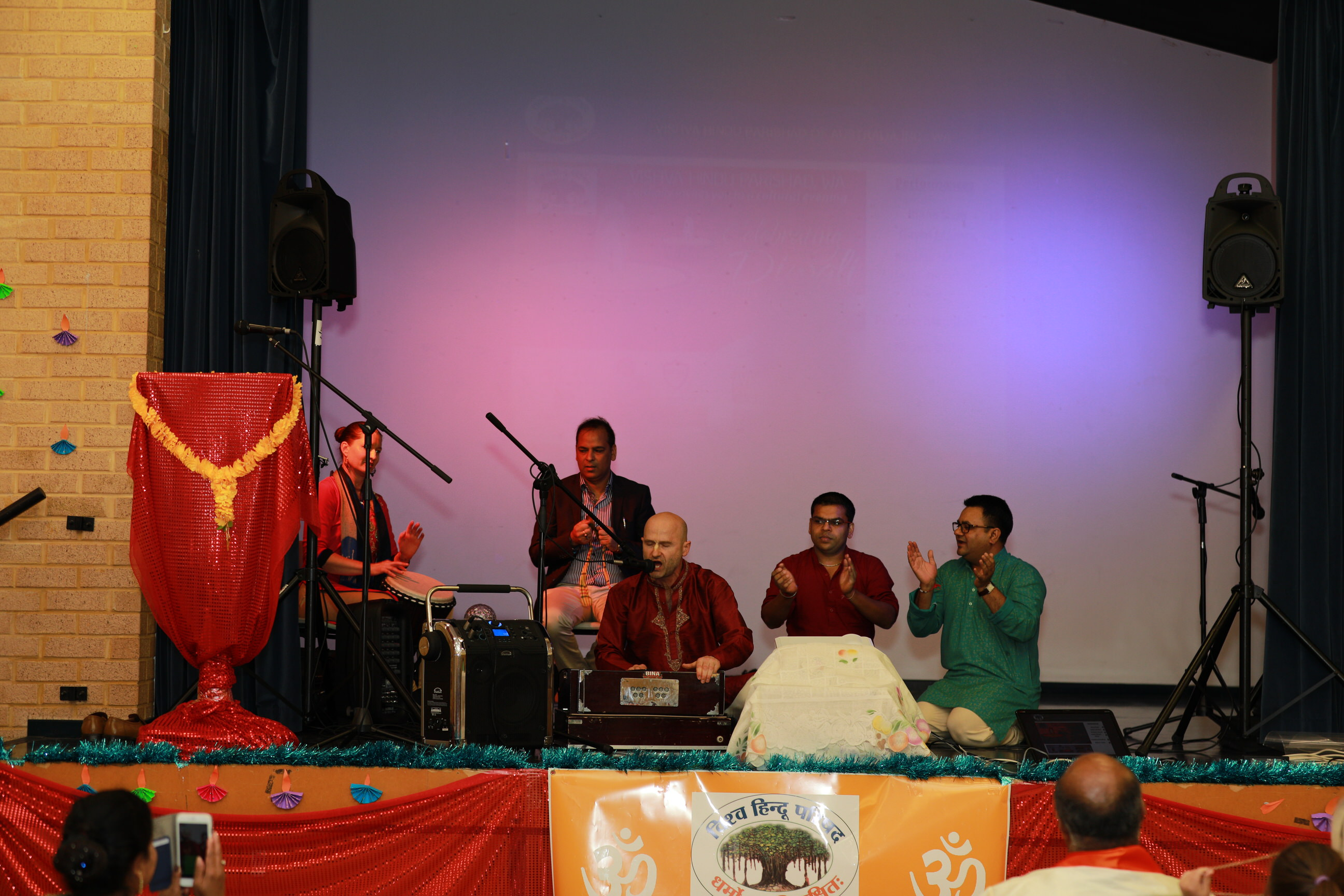 Lighting Stores Mandurah Vishva Hindu Parishad Hosts Diwali Celebrations In
