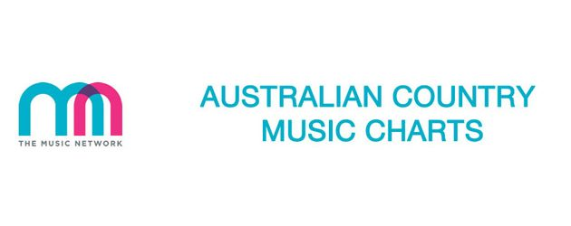 Australia gets its own Country Music Airplay Chart Country Music