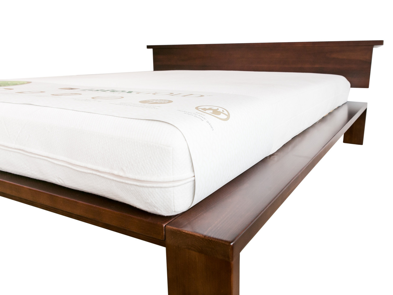 Mattress Adelaide Custom Made Mattresses Adelaide Sante Blog