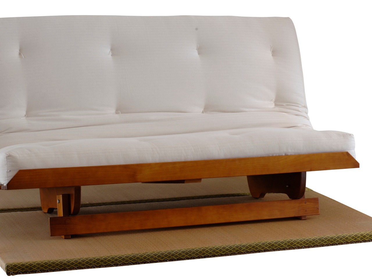 Sofa Brisbane Zen Beds And Sofas By Dan Walker Bespoke Woodworker Handkrafted