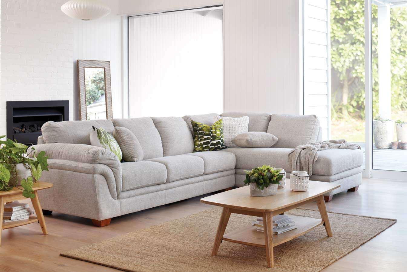 Sofa Lounge Nz Furniture Outdoor Furniture Office Furniture Bedroom