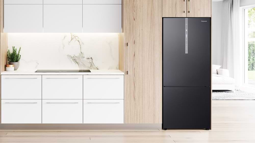 Bar Fridges Brisbane Fridge Refrigerators Bar Fridges Fridge Freezers Harvey