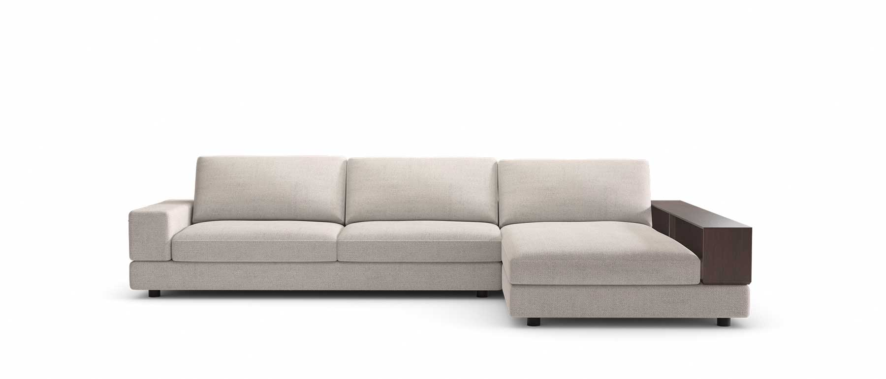 Sofa For Sale Bahrain Jasper Modular Sofa Award Winning Design Modular Lounge