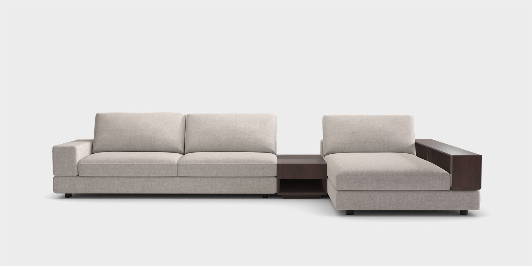 Sofa Accessories Online India Jasper Modular Sofa Award Winning Design Modular Lounge
