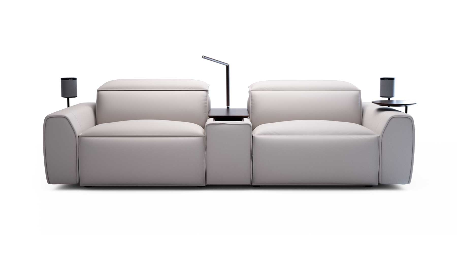 Recliner Sofas In Zimbabwe Nimbus Reclining Sofa Luxurious Recliner Modular Sofa Lounge