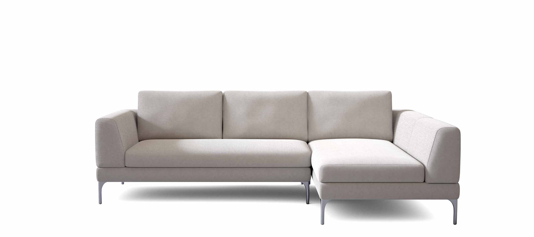 Cheap Modular Lounges Plaza Modular Sofa Contemporary Design Lounge Couch King