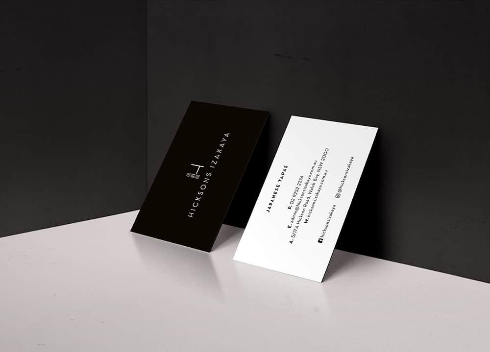 Graphic Design Agency Sydney Branding Design Agency Sydney - property brochure