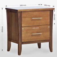 Mirrored Bedside Tables Cheap. Mirrored Bedroom Furniture ...