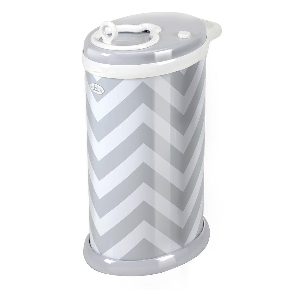 Idyllic Search Ubbi Nappy Bin Ttn Baby Warehouse Diaper Trash Can Target Diaper Garbage Can Walmart baby Diaper Trash Can