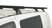 Roof Rack World Roof Racks Tow Bars Bike Racks Kayak ...