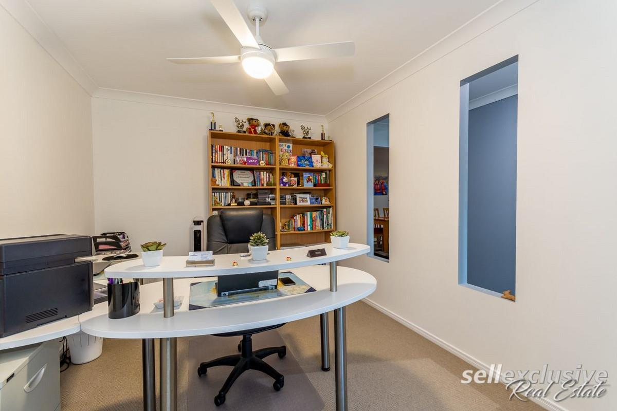 Office Furniture Caboolture 45 Duffield Crescent Caboolture Qld 4510 Sale Rental History