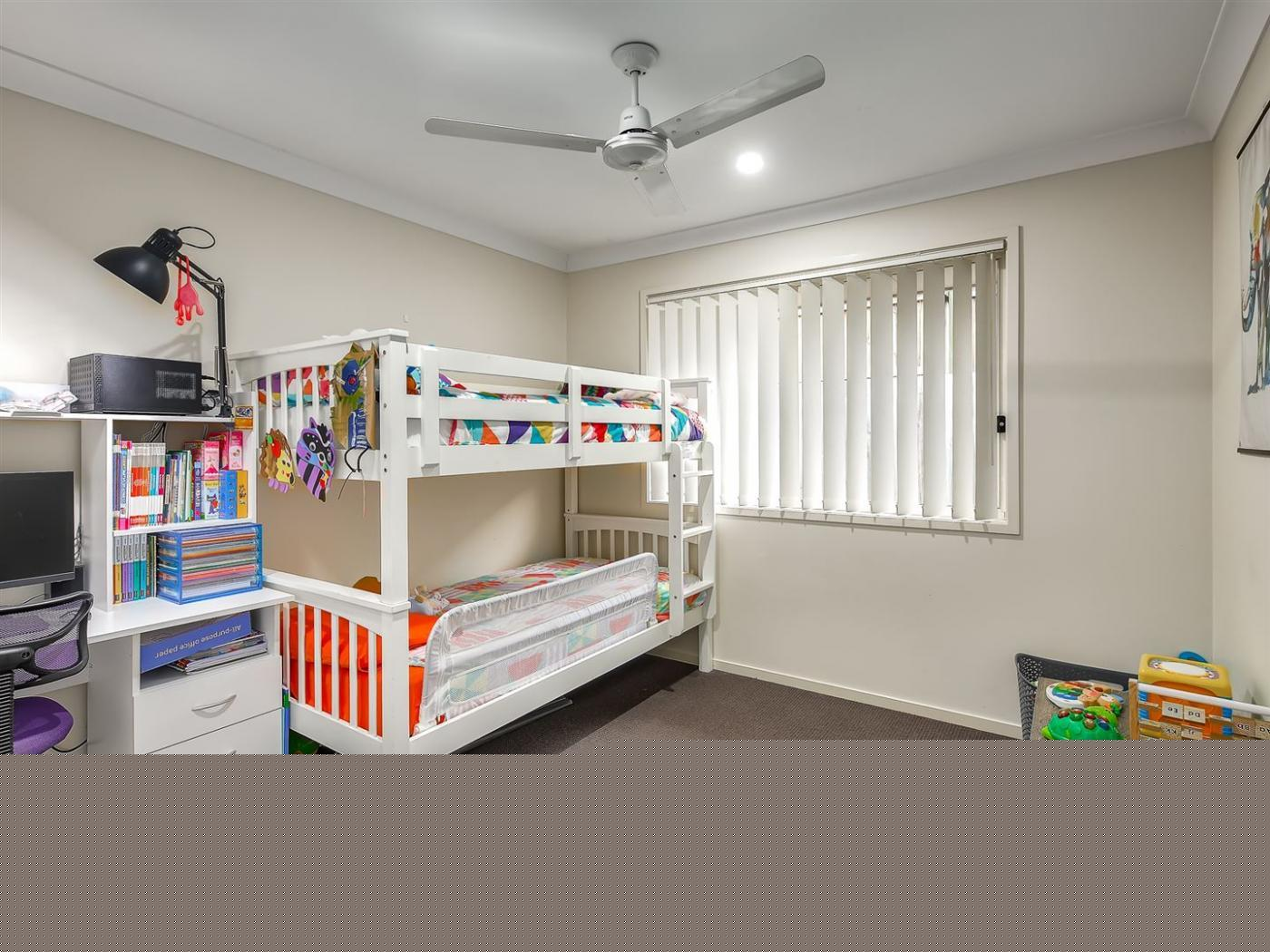 Office Furniture Caboolture 7 Racemosa Street Caboolture For Sale As Of 20 May 2019