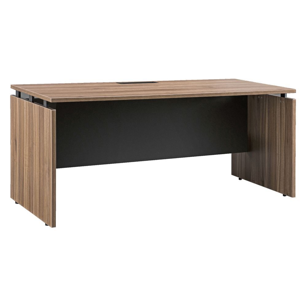Officeworks Desks For Sale Ashton Desk 1600mm
