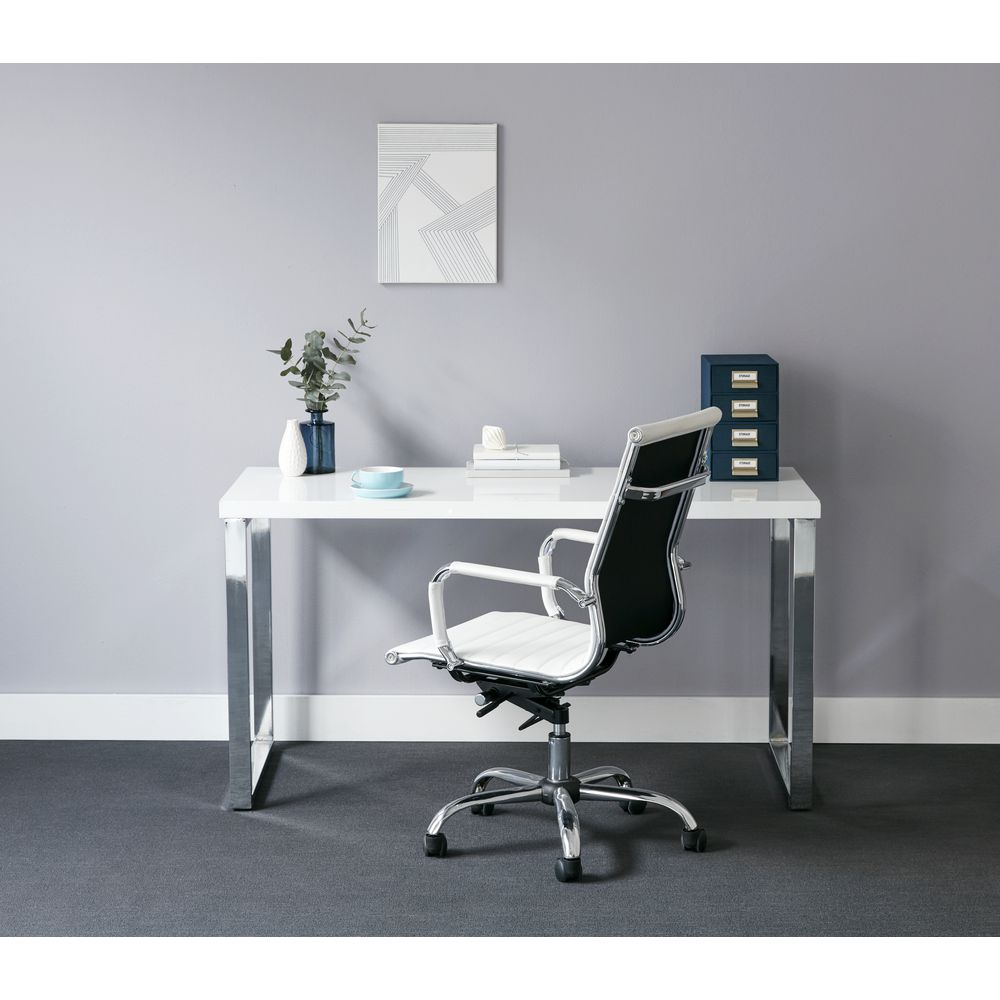 Officeworks Desks For Sale Contour Home Office And Study Desk 1400mm