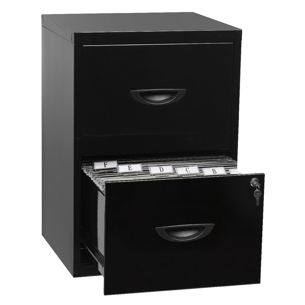 Officeworks Filing Cabinet Wood  Cabinets Matttroy