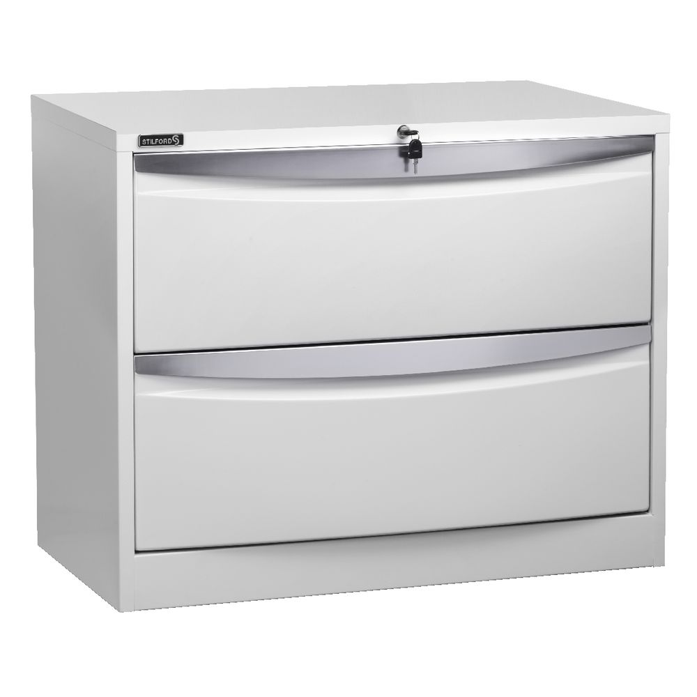 4 Bilder 1 Wort Paparazzi Roter Teppich Image 50 Of 53 Go 4 Drawer Filing Cabinet Silver Officeworks