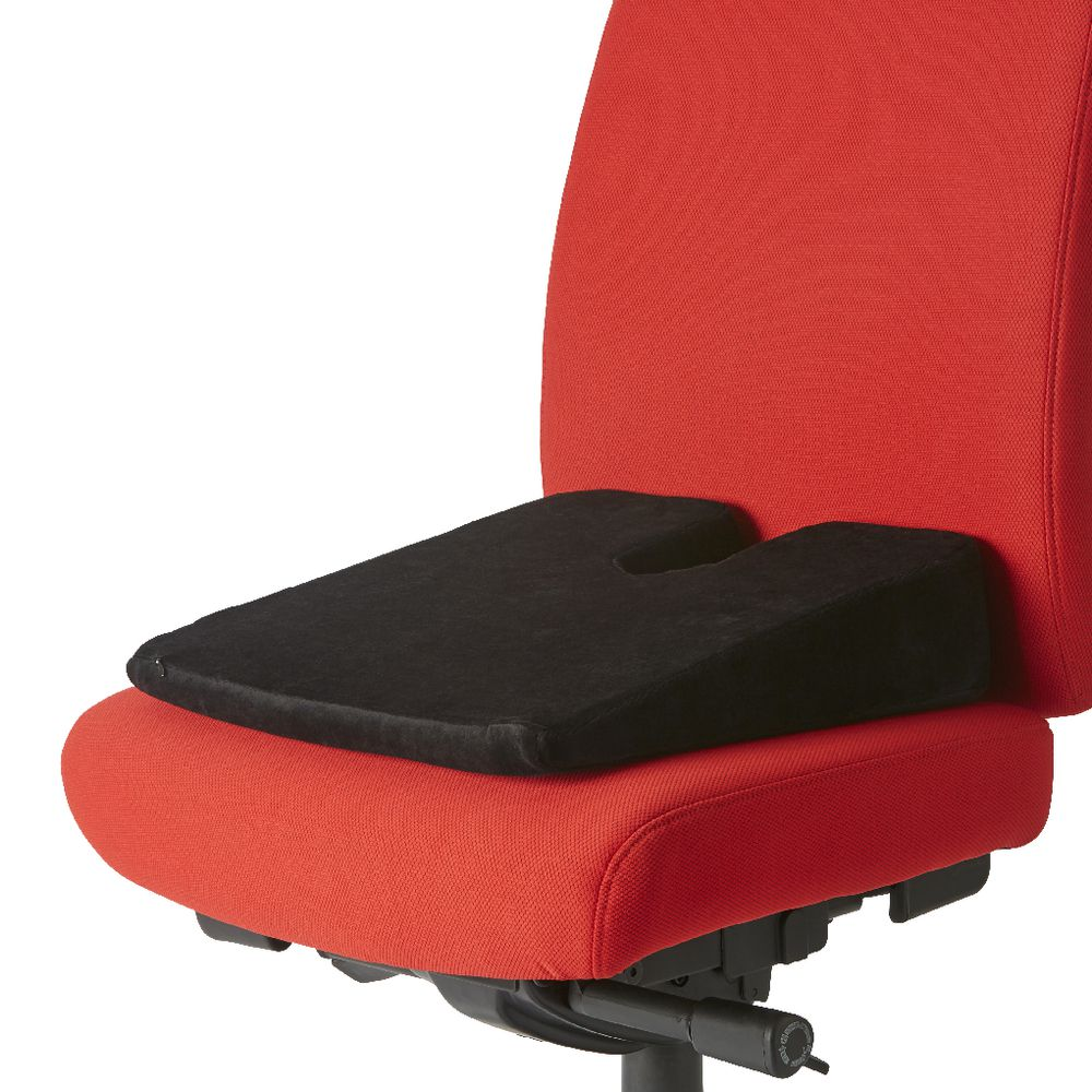 Car Seat Cushions Australia Kensington Wedge Seat Cushion