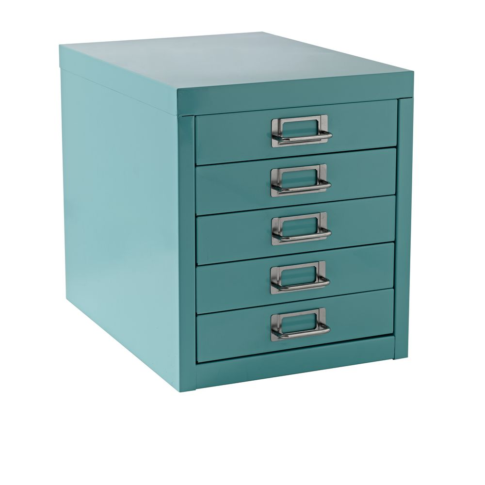 Officeworks 2 Drawer Filing Cabinet