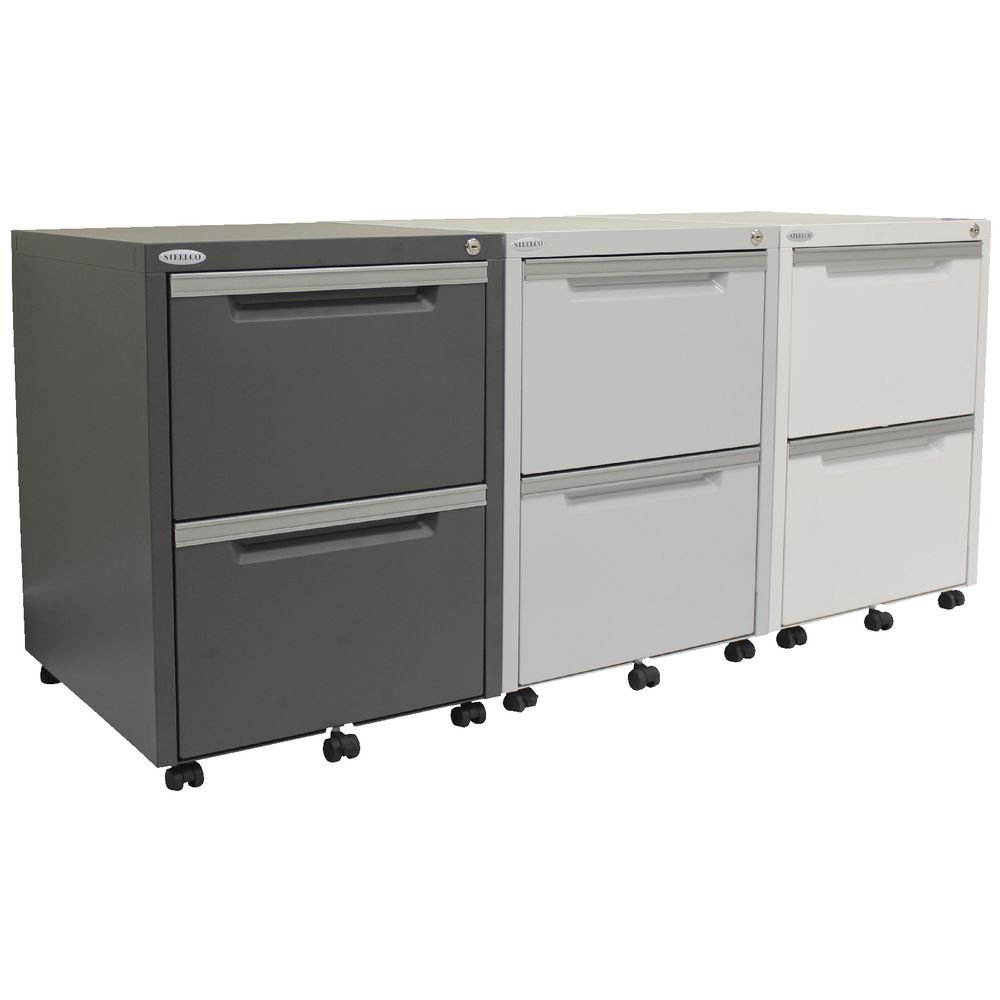 Officeworks Filing Cabinet 2 Drawer  Cabinets Matttroy