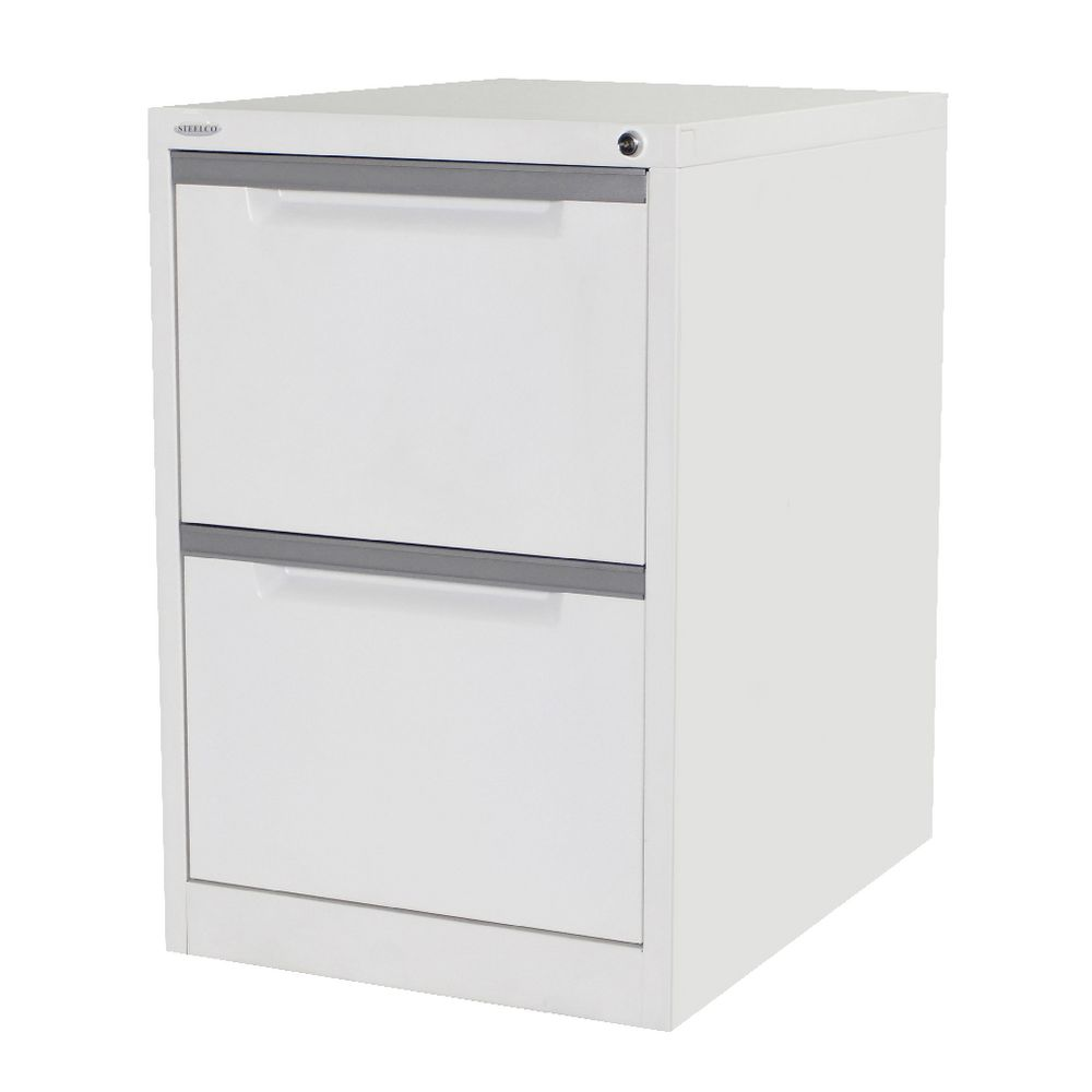 Officeworks Filing Cabinet Inserts  Cabinets Matttroy