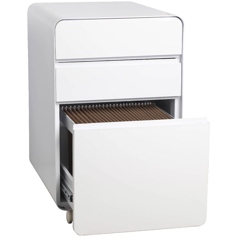 Officeworks Filing Cabinet 3 Drawer  Cabinets Matttroy