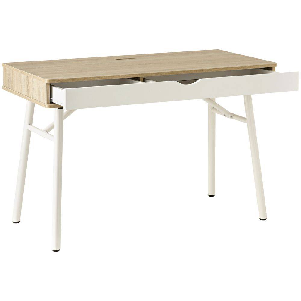 Officeworks Desks For Sale Willow Desk