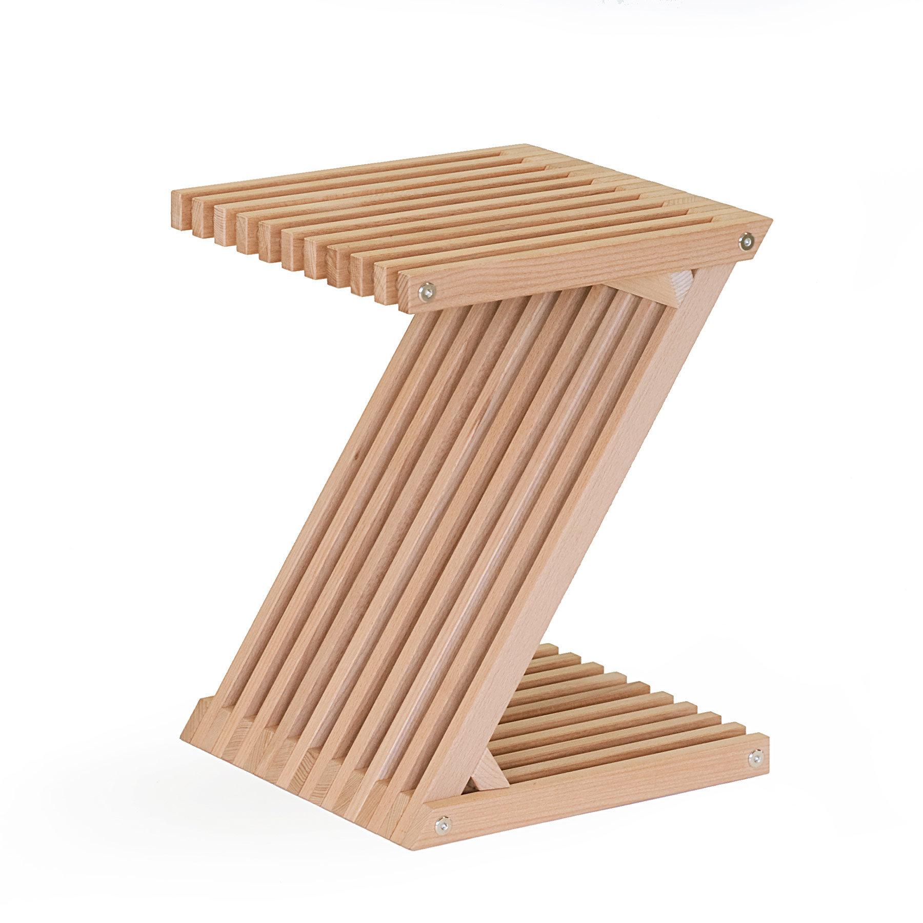 Badezimmer Hocker Holz | Badmbel Holz Landhaus Simple Badmbel Holz ...