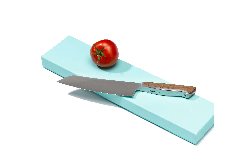 Kuchenmesser Einfuhr Schweiz Details Zu Easy Life Ergonomisches