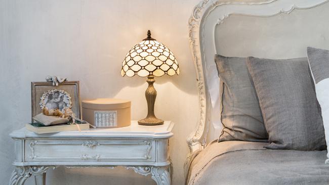 Amazon Schlafzimmer Lampe  Schlafzimmer Deko Must Haves F252;r Zuhause Westwing