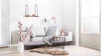 Skandinavisches Design: Bis zu -70% Rabatt | WESTWING