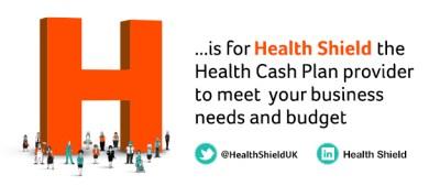 Health Shield | Employee Benefits