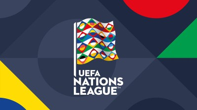 UEFA Nations League identity from Y&R Branding – Creative Review