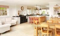 Top 10 Kitchen Diner Design Tips | Homebuilding & Renovating