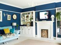 16 atmospheric and dark decorating ideas - Real Homes