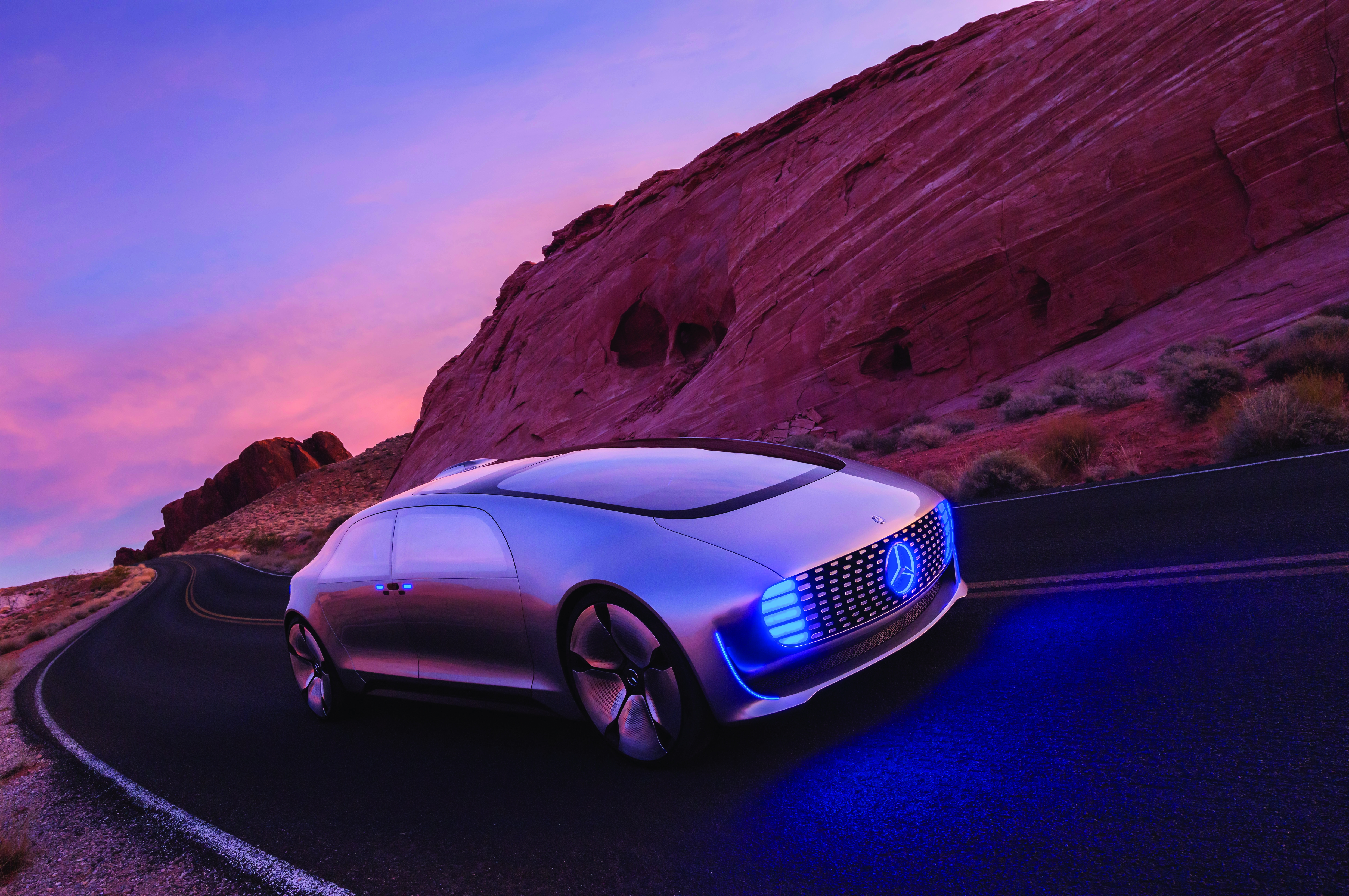 Cars Of The Future Skills To Imagine Design And Develop The Cars Of The