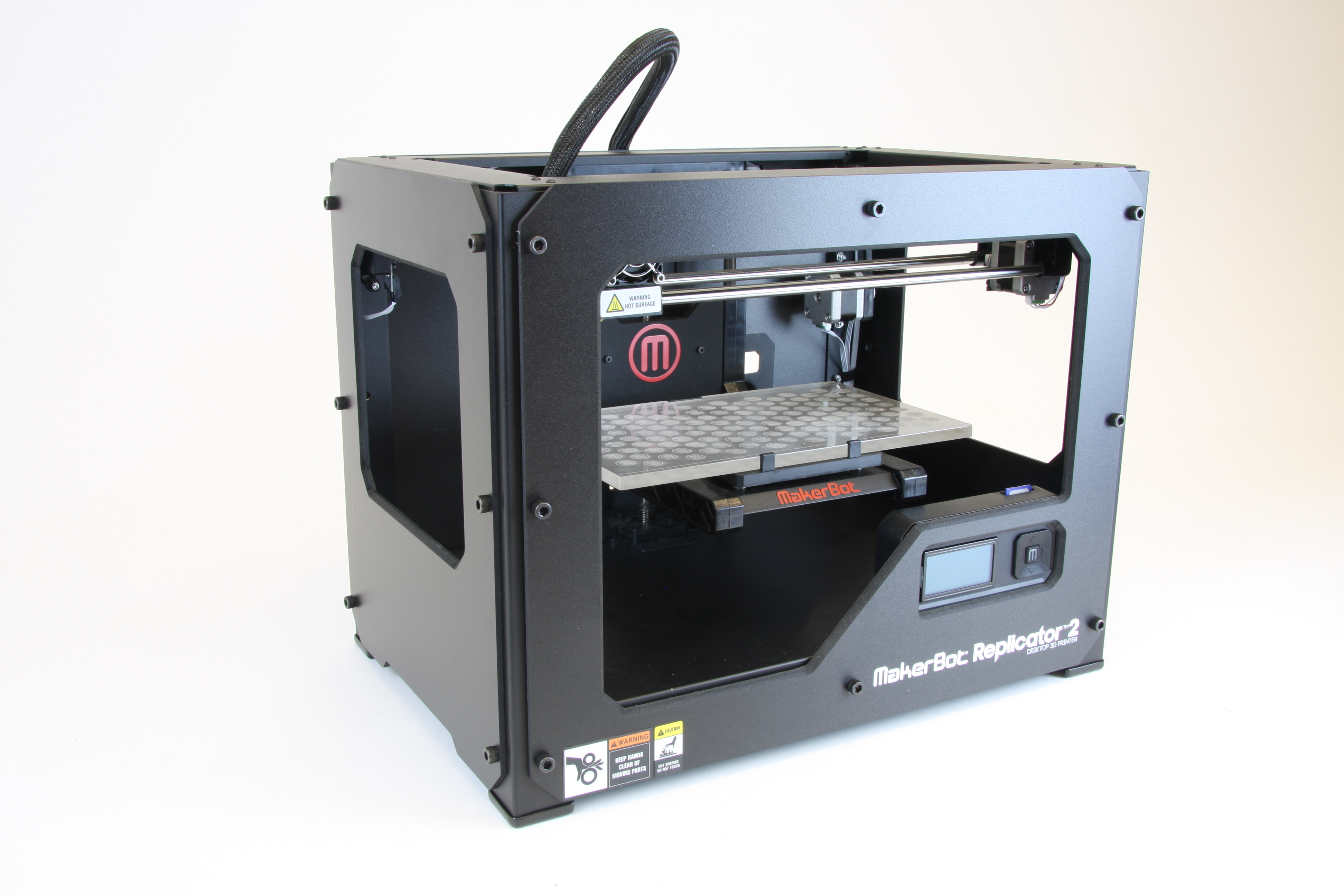 Office 2016 Kopen 3d Printer The Engineer The Engineer