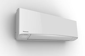 Panasonic Launches R32 Air Conditioners Cooling Post - Panasonic Etherea