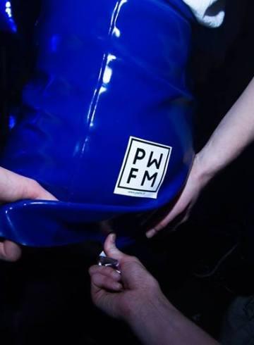 PWFM1
